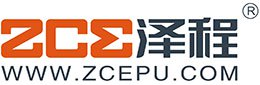 Wenzhou Zecheng Electromechanical Equipment Co., Ltd.